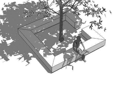 frame_grp_fibreglass_public_seating_sg108_06.jpg