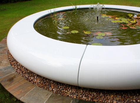 grp_fibreglass_pond_water_feature_07.jpg