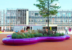 halo_grp_seating_and_planters_area_at_media_city_from_geomet_edited.jpg