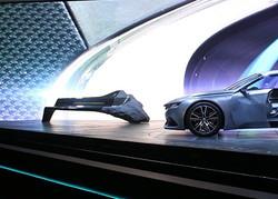 Mondial--2014-Peugeot-Design-Lab-vignett