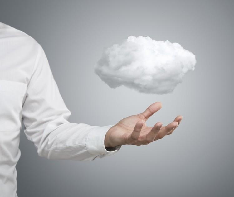 nuvola+(6).jpg