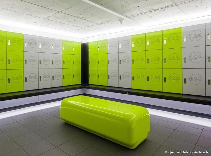 morph-locker-room-bench
