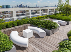 halo 03_kings-cross_london_office_roof_top_garden_modern_designer_seats.jpg