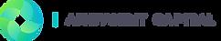 Annycent Logo 2.png