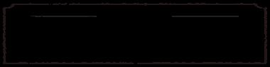 fukaura_logo_2020.png