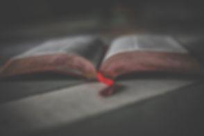 bible-biblia-book-1112048.jpg
