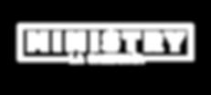 logo_ministry_1_sin_fondo_blanco.png