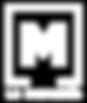logo_ministry_2_sin_fondo_blanco.png