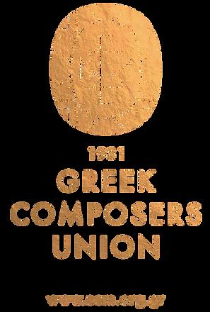 EEM_logo_EN2.png
