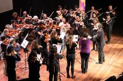 45th International Viola Congress Rotterdam