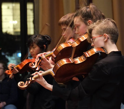 Young violists.jpg