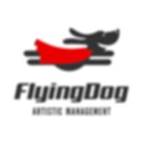 flyingdognz.png