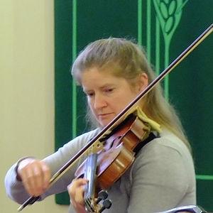 Judith Gust.JPG