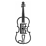 Australian and New Zealand Viola Society
