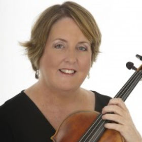 Ms-Helen-Tuckey-200x300.jpg
