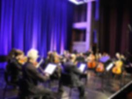 Sinfonia for Hope.jpg
