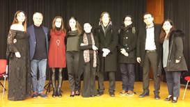 Dragatakis 2018 Composition Competition