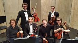 Dunedin Symphony Orchestra