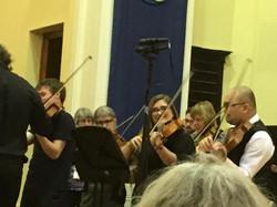 44th International Viola Congress Wellington