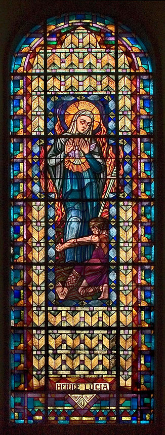 heilige Lucia.jpg