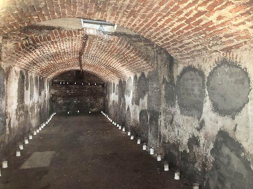 Crypte Luciakerk.jpg
