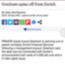 Gresham-Spin-Out-DailyMaik.jpg