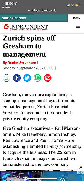 Greaham-spin-out-Independent1of4.jpg