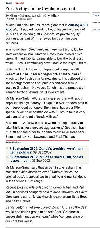 Gresham-Spin-Out-Telegraph.jpg