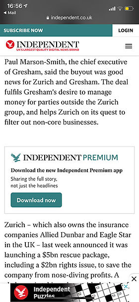 Gresham-spin-out-Independent-2-of4.jpg