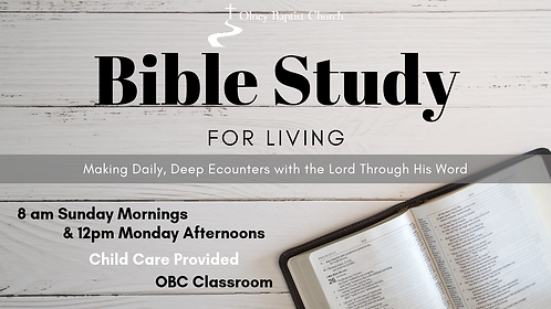 Bible Study for Living Logo.png