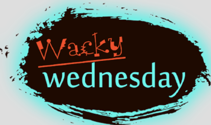 wacky wednesday.png