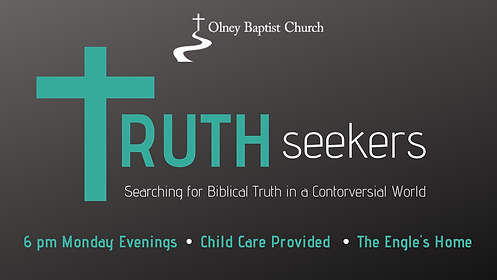Truth Seekers Logo (2).png