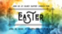 Copy+of+Copy+of+Easter+%281%29.png
