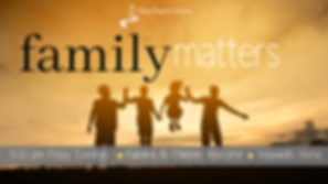 Family Matters Logo.png