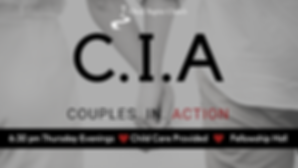 CIA Small Group Logo.png