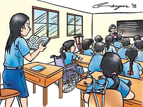 Inclusive-education.jpg