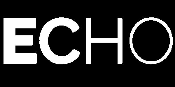 ECHO logo.png