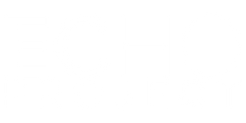 ECHOproject logo.png