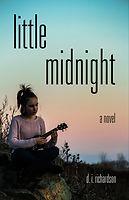 Little Midnight cover 2.jpg