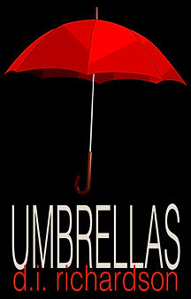 Umbrellas-cover1.jpg