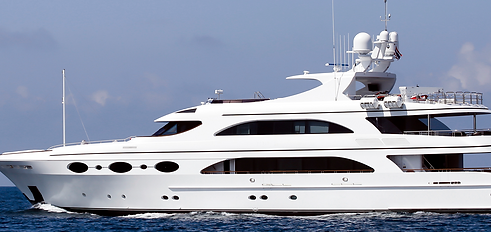 Motor Yacht_edited_edited.png
