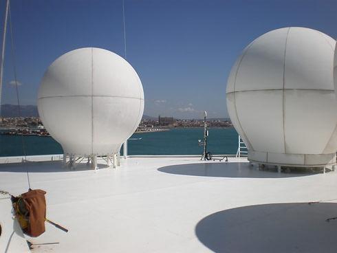 antenner.jpg