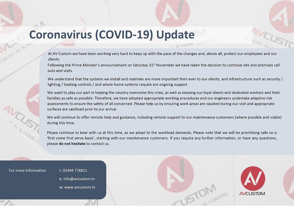 covid19 info 051120.jpg