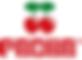 Logo pacha group