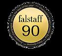 Falstaff Magazin Champagne Papis