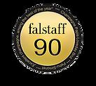 Falstaff Magazin Champagne Papis Loveday