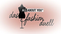 Logo All about you_edited.jpg