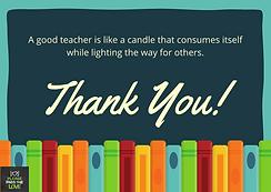 Teacher Thank You #3.png