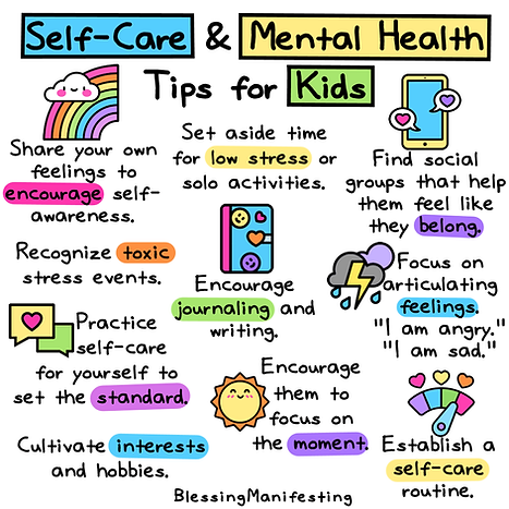 self care for kids.png