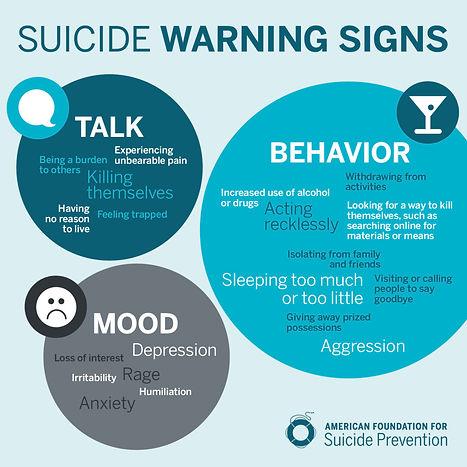 suicide warning signs.jpg